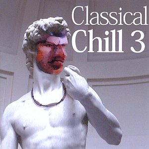 Image for 'Classical Chill 3'