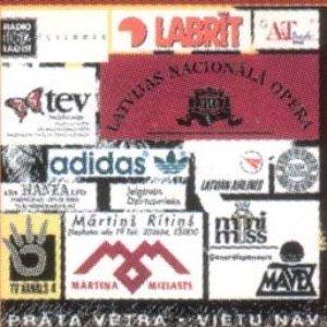 Image for 'Vietu Nav'