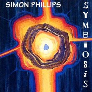 Bild für 'Symbiosis'