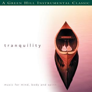 Image for 'Rolling Clouds (Sound Therapy: Tranquility Album Version)'