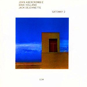 Bild für 'Gateway 2'