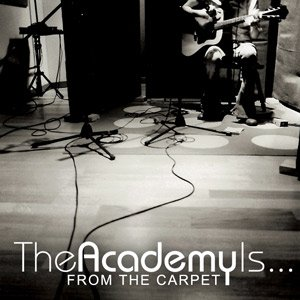 Image for 'From the Carpet - EP'