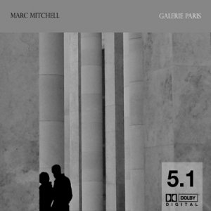 Image for 'Marc Mitchell 5.1 Music'
