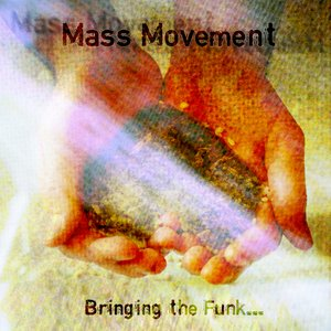 Image for 'Mass Movement'