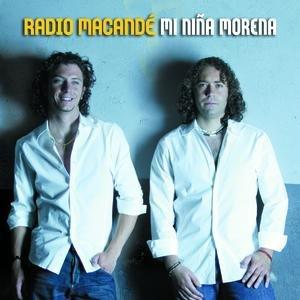 Image for 'Mi Niña Morena'