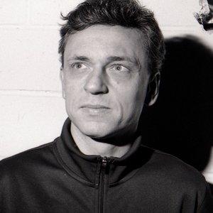 Image for 'Arne Vinzon'