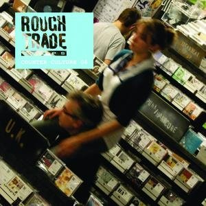Image for 'Rough Trade Shops: Counter Culture 08'