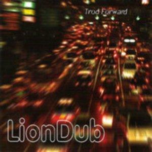 Image for 'Trod Forward'