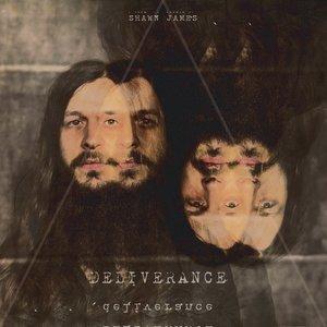 Image for 'Deliverance'