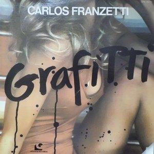 Imagem de 'Grafitti'