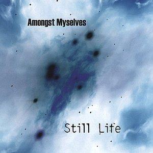 Bild für 'Still Life'
