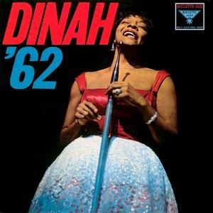 Bild für 'Dinah '62'