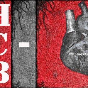 Image for 'HC-B'