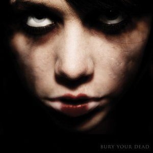Image for 'Bury Your Dead'