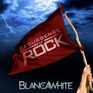 Image for 'BlancaWhite'
