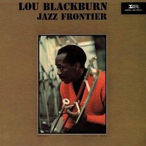 Bild für 'Jazz Frontier'