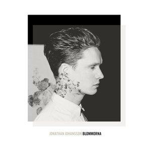 Image for 'Blommorna - Single'