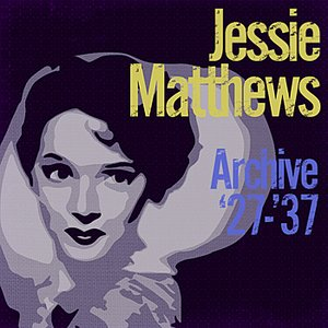 Imagem de 'Archive '27-'37'