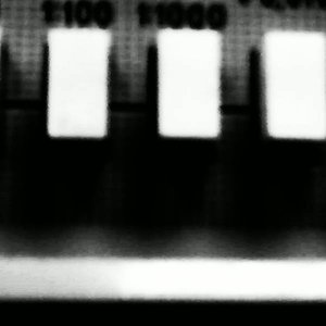 Image for 'Guitar (2009)'