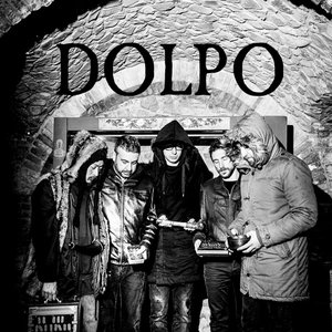 Image for 'DOLPO'