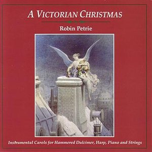 Image for 'A Victorian Christmas'