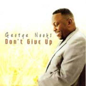 Imagem de 'Don't Give Up'