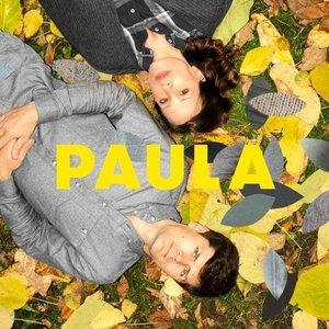 Image for 'Paula'