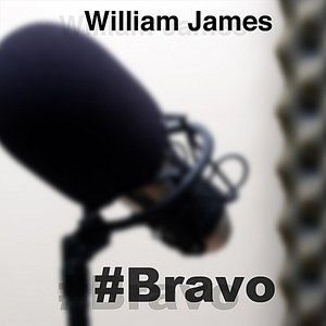 Imagen de 'Bravo'