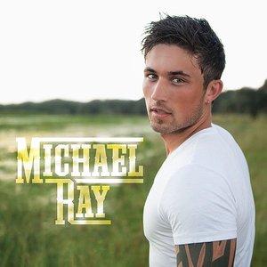 Image pour 'Michael Ray'