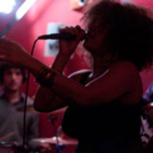 Bild för 'Mise à Nu - Live'