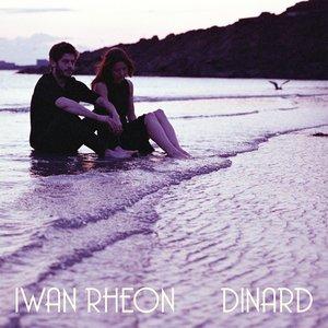 Image for 'Dinard'