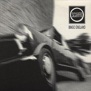 Image for 'Bingo England'