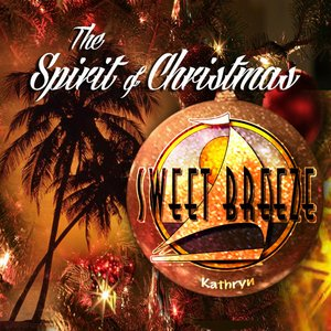 Image for 'The Spirit of Christmas - Single'