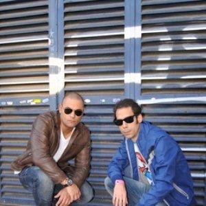 Image for 'Gonzalez & Gonzalo'