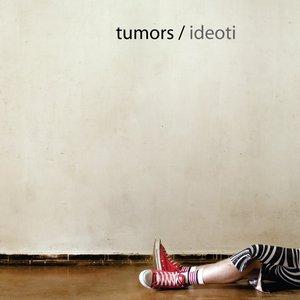 Image for 'Ideoti'