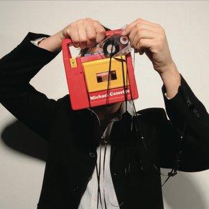 Image for 'Michael Cassette'