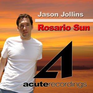 Image for 'Rosario Sun'