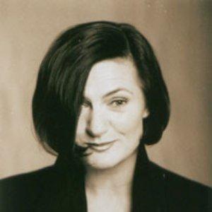 Image for 'Tamara Kalinowska'