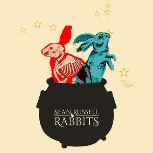Image for 'Rabbit EP'