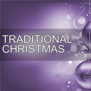 Imagen de 'H.o.t.s Presents : Celebrating German Traditional Christmas, Vol.1 (Deutsche Weihnachten)'