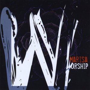 Image for 'Worship'