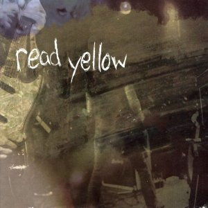 Image for 'Read Yellow'