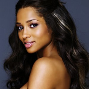 Image for 'Ciara feat. Usher'
