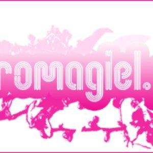 Image for 'ProMagiel'