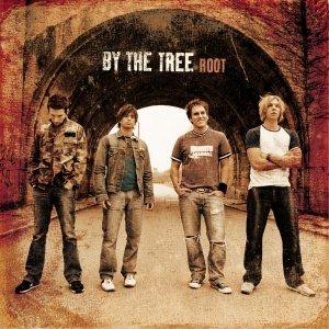 Bild für 'Root'