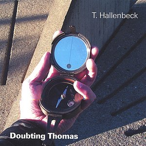 Image for 'Doubting Thomas'