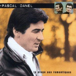 Image for 'Pascal Danel - La plage aux romantiques'