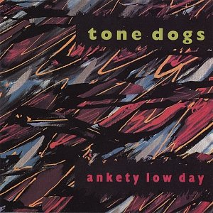 Image for 'Ankety Low Day'