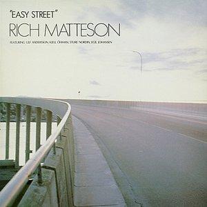 Image for 'Easy Street'