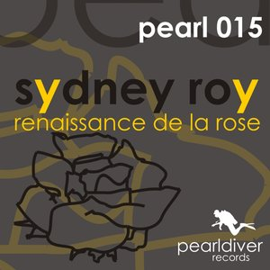 Image for 'Renaissance de la Rose EP'